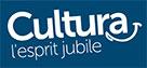 Cultura :) jubile